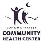 Sonoma Comm Health Center.jpg