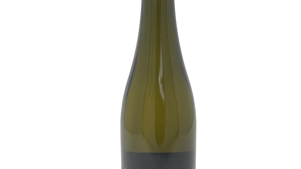 2019 Pinot Blanc