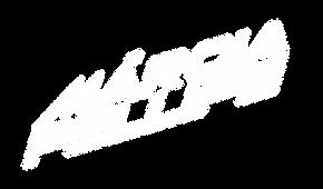 Marcia Fellipe - Logotipo Inclinado.png