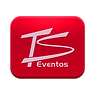 MARCA_TS-EVENTOS.png