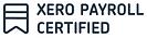 XERO PAYROLL.PNG
