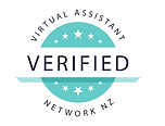 Virtual_Assistant_Network_NZ_Verified_Ba