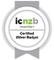 Certified (Silver Badge) - Small PNG.png