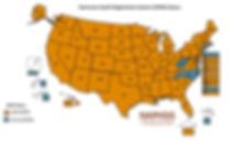 2019-EDRS-Status-Map.png