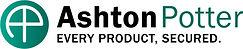 ashtonpotter-logo-color.jpg