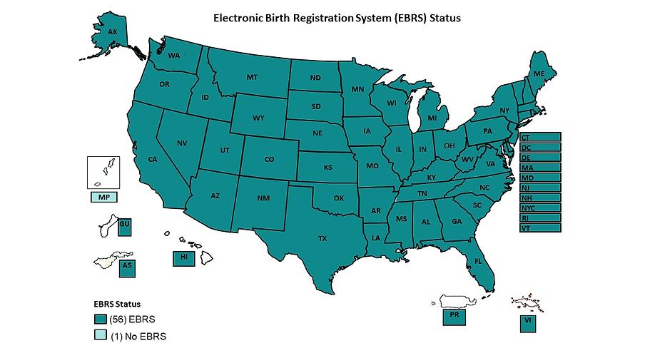 2019-EBRS-Status-Map.png