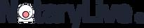 NL-NAPHSIS-Logo.png