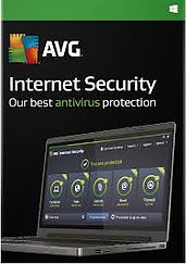 AVG Internet Security Picture.jpg