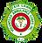 FLVAC Logo no background.png
