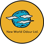 NewWorldOdourLogo.png