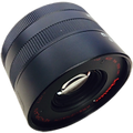 schneider-lens-150x150.png