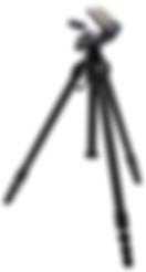 tripod-full-161x300.png