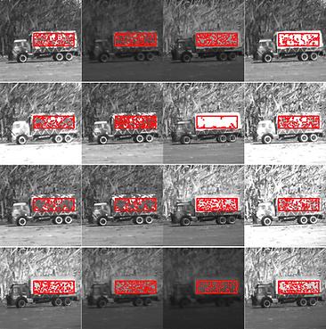 cv_truck.png
