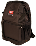 710-backpack-234x300.png