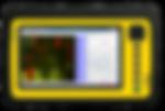 tablet-hyperanalysis-300x201.png