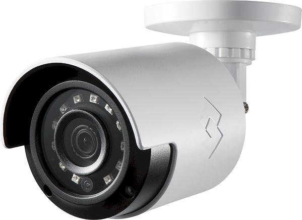 security-camera-LBV2531-L1.png