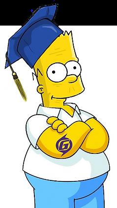 bart_graduation.png