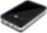 external-battery-soc710VP-300x211.png