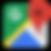 google-maps-icon-transparent.png