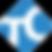 testcomplete_logo.png