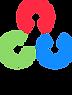 OpenCV_logo_black_.png