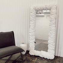 Large Mirror - Enquire Now