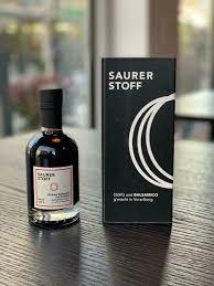 SAURERSTOFF Balsamico