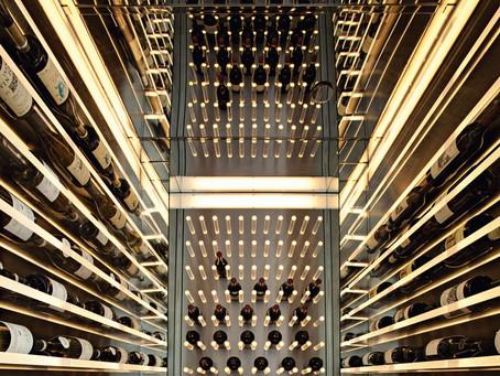 Woran erkenne ich GUTEN Wein?    blind verkosten?