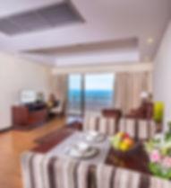 Ex-suite.jpg