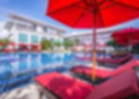 Swimming Pool (3).jpg