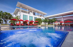 Swimming Pool (7)_1280x853.jpg