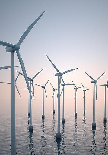 uk energy saving grants