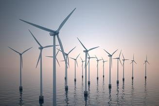Celesc anuncia R$ 96 milhões em projetos nas áreas de Inovação e Eficiência Energética
