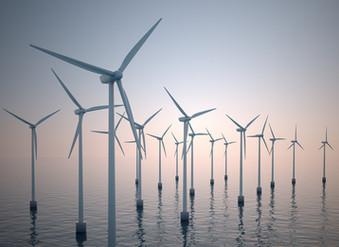 ForeCoast® Marine to Optimise Weather Strategies at ScottishPower Renewables Offshore Wind Sites