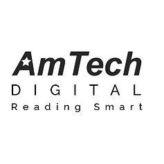 Amtech Long Logo-01.jpg