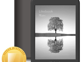 Which Android eReader is more compatible with Google Playstore??