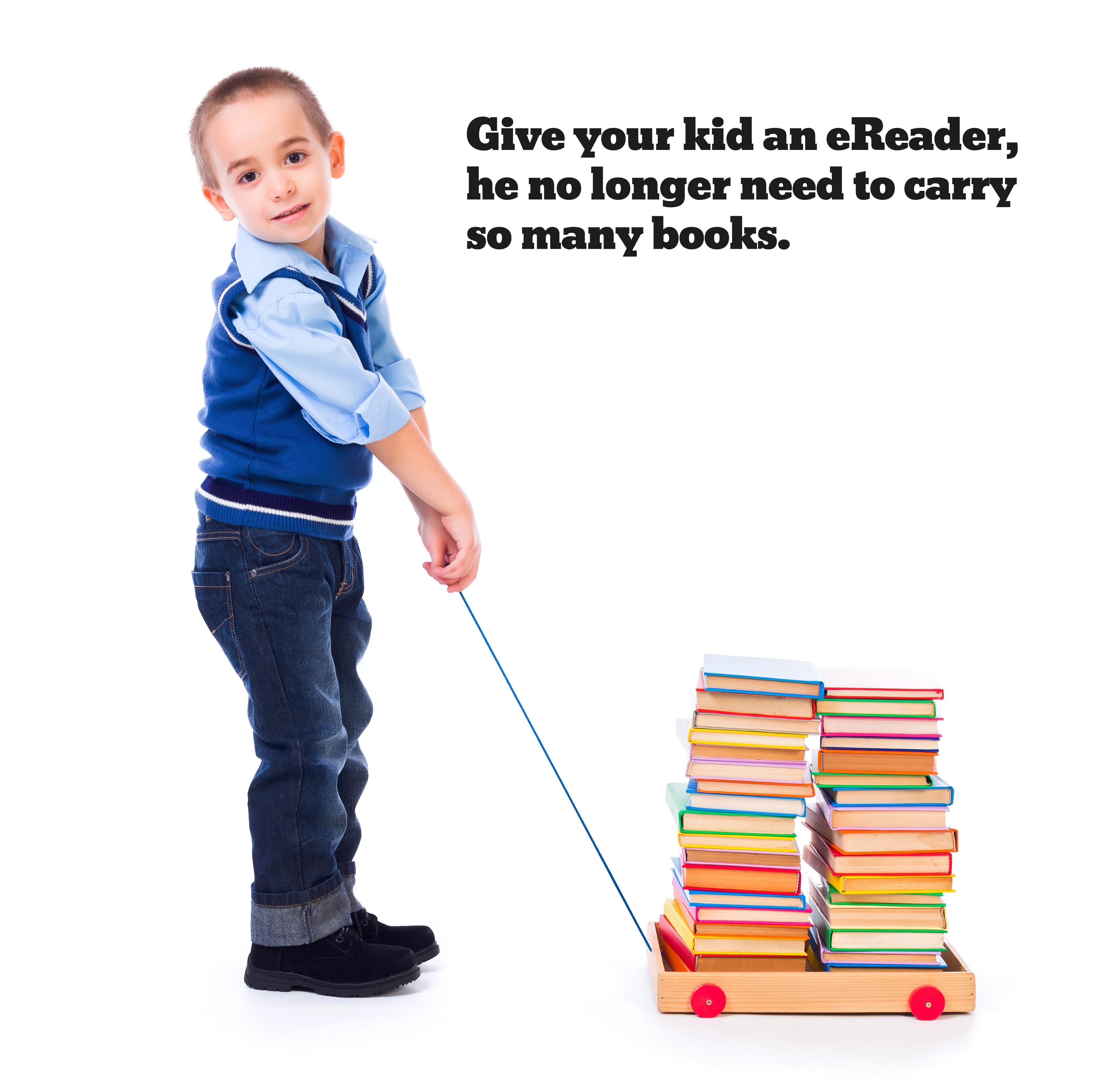 Amtech Bring All Book