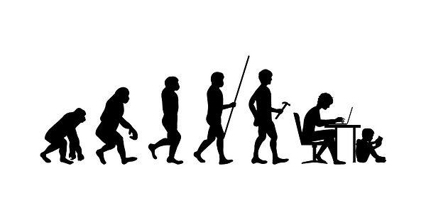 Reading Evolution-01.jpg