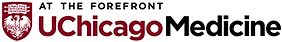 University of Chicago.png
