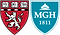 cropped-Harvard_MGH_Logo_Blank_Backgroun