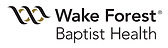 Wake Forest.png