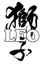 Sushi leo_legacy logo.jpg