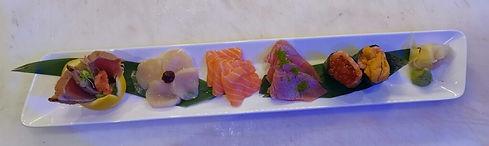 Omakase Sushi andSashimi.jpeg
