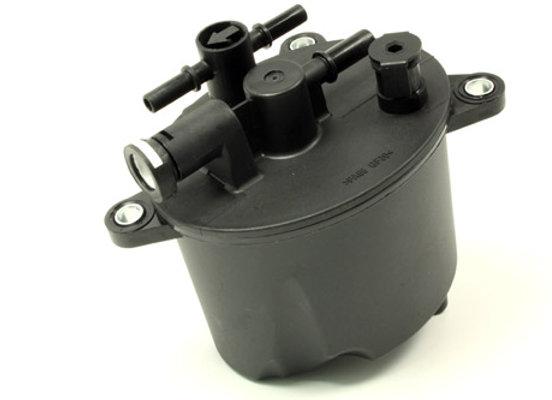 LR001313 - Fuel Filter - Land Rover