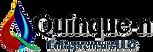 Logo Presentation Transp..png