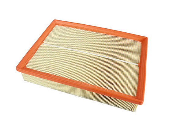 PHE000112 - Air Filter - Land Rover