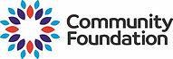 comm found logo.jpg