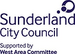 west area logo.png
