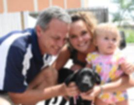 Lupita Adopted.jpg