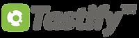 tastify-logo-b4d5d345a5d879ccffcbd13e7da